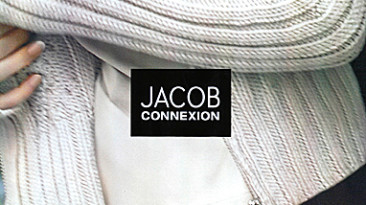 Plastic Bags: Jacob