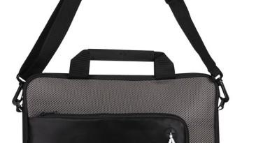 Messenger & Computer Bags: EBC1230BK