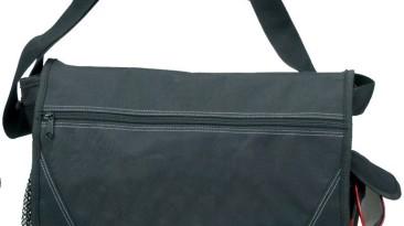 Messenger & Computer Bags: EBC614