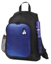 Backpacks & Computer Bags: BP1231RB