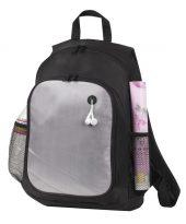 Backpacks & Computer Bags: BP1231SV