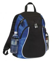 Backpacks & Computer Bags: EBP125RB