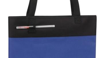 Tote Bag 600 Denier: EST109RB