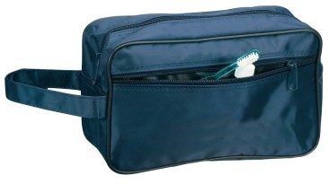 Toiletry Travel Bag: ETB14NB