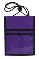 Badge & Pasport Holders: EBH014PL