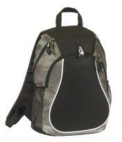 Backpacks: BP125GY