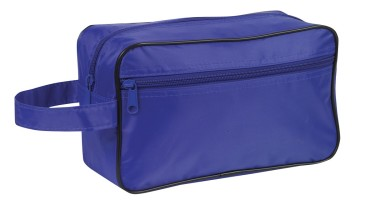 Toiletry Travel Bag: ETB14RB