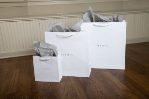 Custom Packaging: Theory