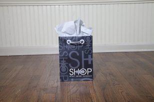 Custom Packaging: HBO