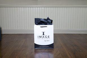 Custom Packaging: Image Skin Care