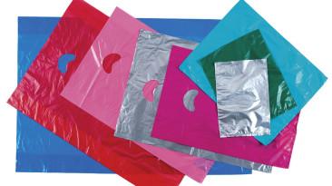 Plain-stock-hi-denstiy-merchandise-bags
