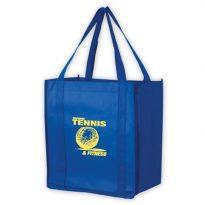 Non Woven Shopping Bags: ERB12813