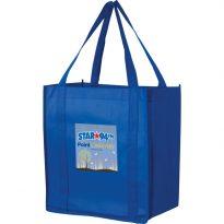 Non Woven Shopping Bags: ERB12813EV