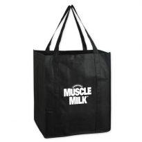 Non Woven Shopping Bags: ERB131015