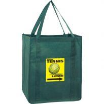 Non Woven Shopping Bags: ERB131015EV