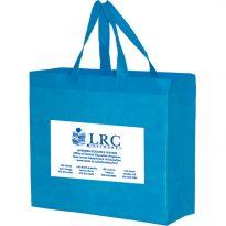 Non Woven Shopping Bags: ERB16614