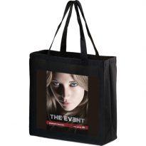 Non Woven Shopping Bag: EY2K15315EV
