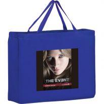 Non Woven Shopping Bag: EY2K20616EV