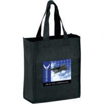Non Woven Shopping Bag: EY2K8410EV