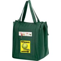 Non Woven Insulated Bag: EY2KC1216EV