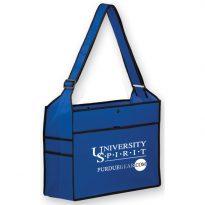 Non Woven Shopping Bag: EY2KE16614
