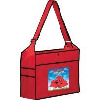 Non Woven Shopping Bag: EY2KE16614EV