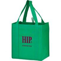 Non Woven Shopping Bag: EY2KG12813
