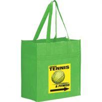 Non Woven Shopping Bag: EY2KL13714EV