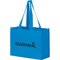 Non Woven Shopping Bag: EY2KP16612