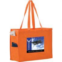 Non Woven Shopping Bag: EY2KP20616EV