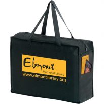 Non Woven Shopping Bag: EY2KZ20616