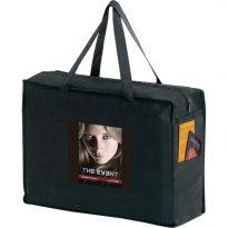 Non Woven Shopping Bag: EY2KZ20616EV
