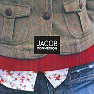 Plastic Bags: Jacob1