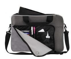 Messenger & Computer Bags: EBC1230 inside