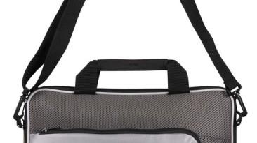 Messenger & Computer Bags: EBC1230SV