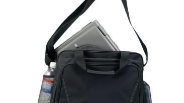 Messenger & Computer Bags: EBC612