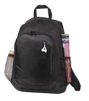 Backpacks & Computer Bags: BP1231BK