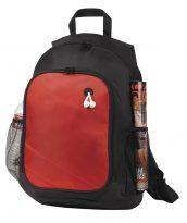 Backpacks & Computer Bags: BP1231RD