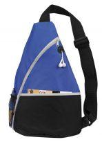 Sling Bags: ESL802RB