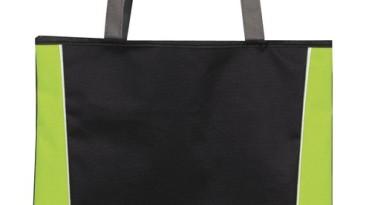 Tote Bag 600 Denier: ET1233LG