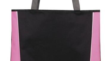 Tote Bag 600 Denier: ET1233PK