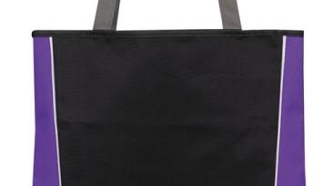 Tote Bag 600 Denier: ET1233PR