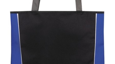 Tote Bag 600 Denier: ET1233RB