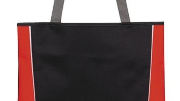Tote Bag 600 Denier: ET1233RD