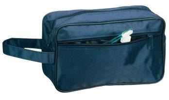Toiletry Travel Bag: ETB14NB