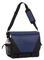 Messenger Bag: 600 Denier EZBC032002NB