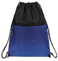 Drawstring Backpacks: EZBP041007RB