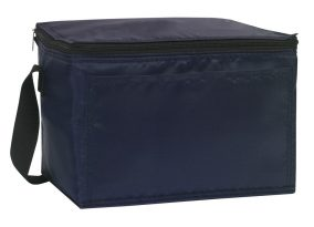 Insulated Cooler Bag: ECB112NB