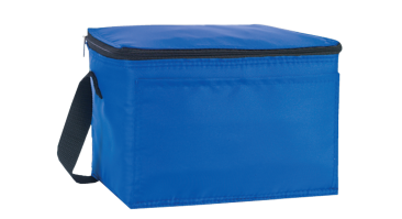 Insulated Cooler Bag: EB112RB