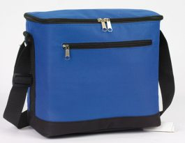 Insulated Coolers-Large: ECB115RB